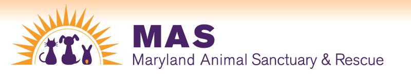 MAS Rescue Inc.